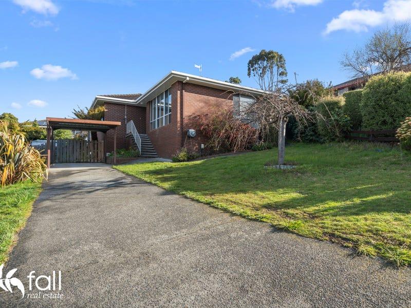 34 Woodlands Drive, Blackmans Bay, Tas 7052
