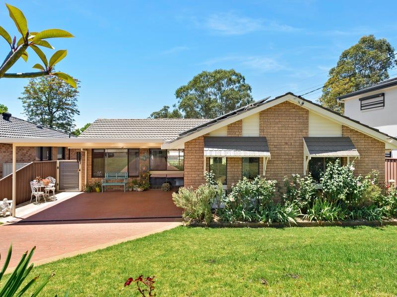 27 Elbrus Street, Seven Hills, NSW 2147