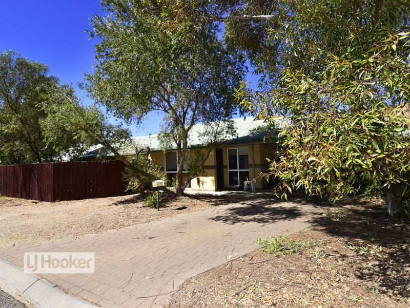 10 Sunset Court, The Gap, NT 0870