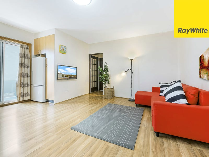 8/12 Glendale Ave, Narwee, NSW 2209