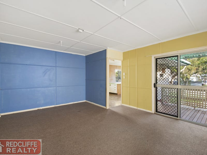 19 View Street, Woody Point, Qld 4019