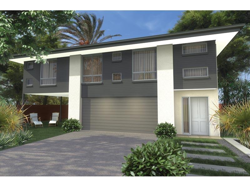 Lot 224 Rigney Avenue, Port Macquarie