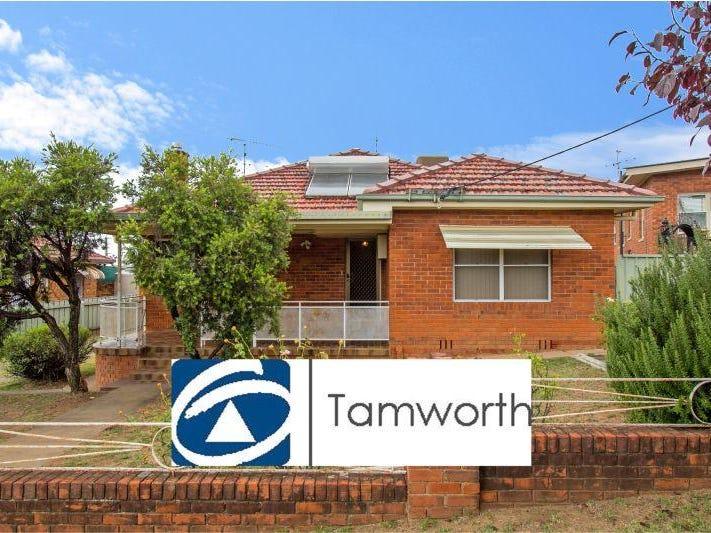 76 Mathews Street, West Tamworth, NSW 2340