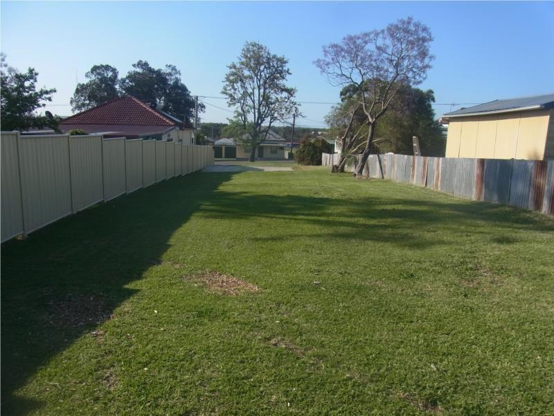 164 Aberdare Street, Kurri Kurri, NSW 2327