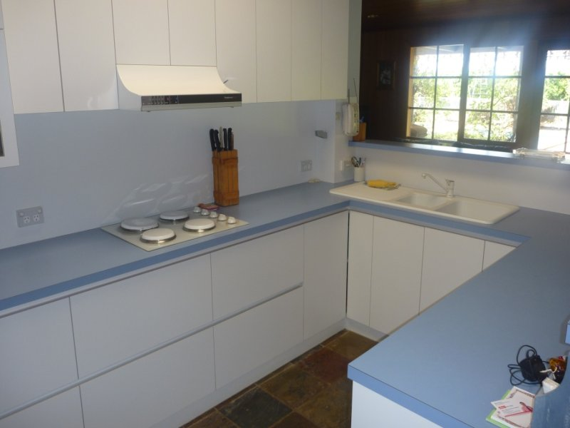 1560 Irymple Avenue, Irymple, NSW 2835