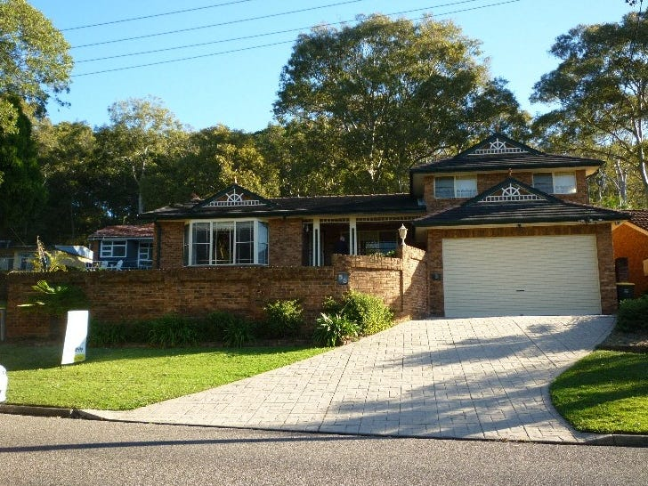 55 Skye Point Road, Coal Point, NSW 2283