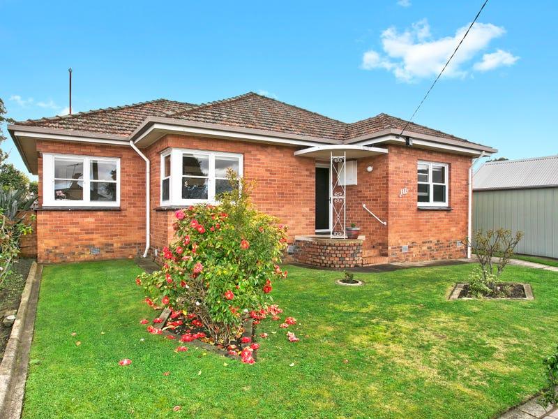 117 Maud Street, Geelong, Vic 3220