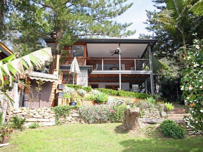 549 Settlers Road, Lower Macdonald, NSW 2775