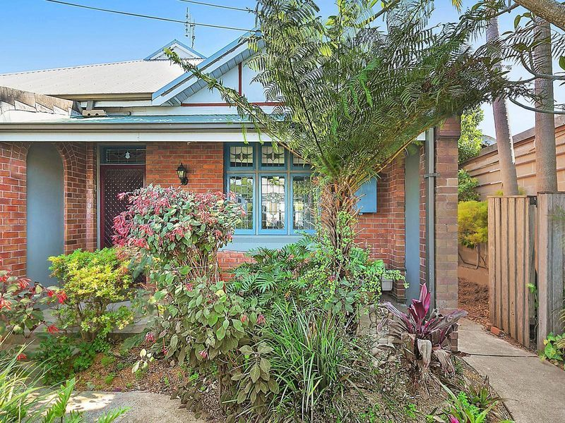 550 Glebe Road, Adamstown, NSW 2289