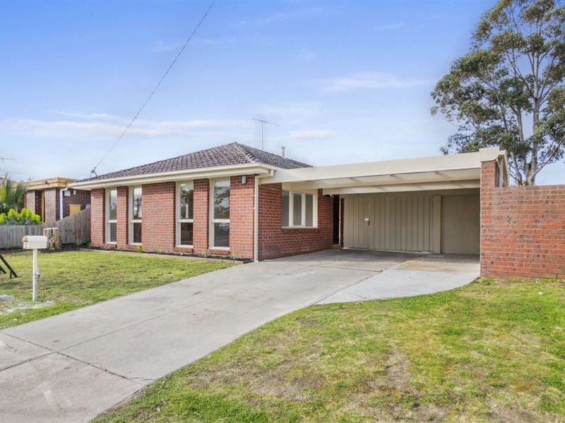 32 Madison drive, Hoppers Crossing, Vic 3029
