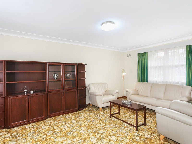 7A Douglass Avenue, Carlingford, NSW 2118