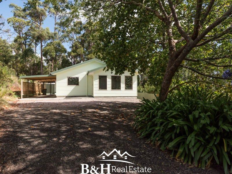 109 South Road, West Ulverstone, Tas 7315