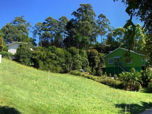 4 Lucas Avenue, Bellingen, NSW 2454