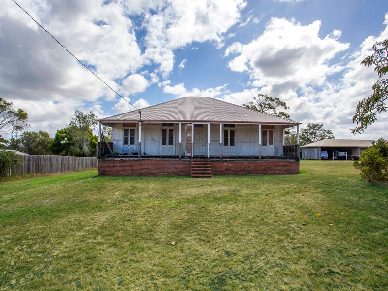 38a  Chatsworth Road, Gympie, Qld 4570