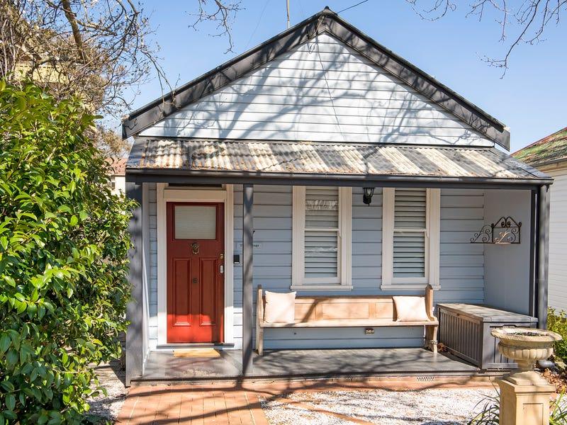 17 Bundaroo Street, Bowral, NSW 2576