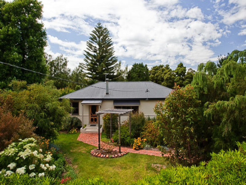1 Teggs Road, Gravelly Beach, Tas 7276
