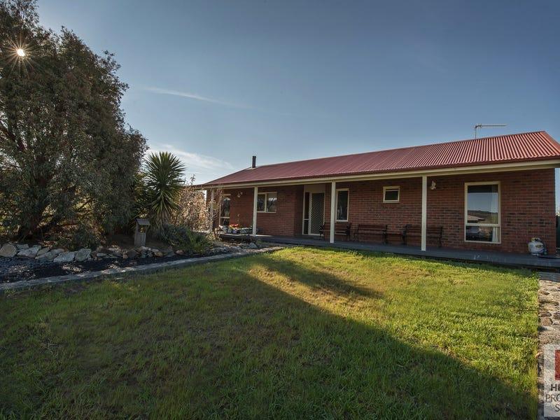 11 Jindalee Street, Berridale, NSW 2628