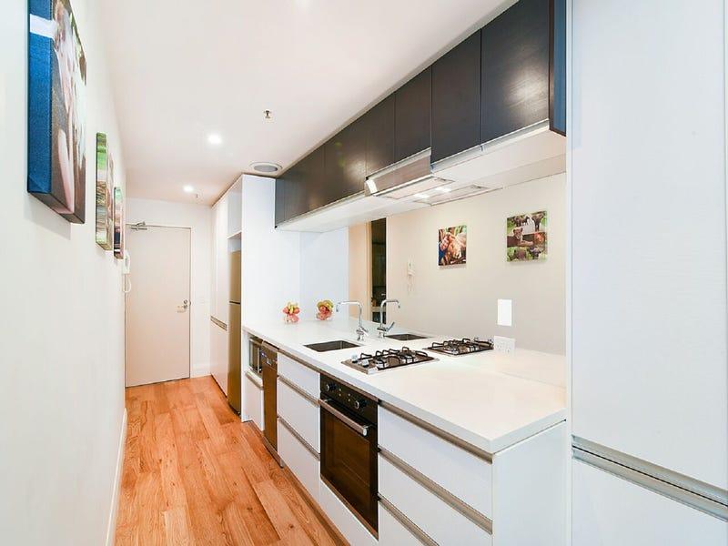 107/122 Hunter Street, Newcastle, NSW 2300