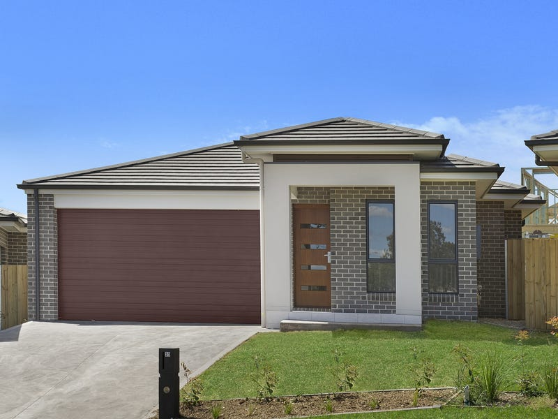 52 (Lot 2123) Arkley Avenue, Claymore, NSW 2559