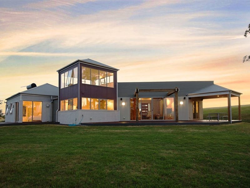 431 Los Angelos Road, Swan Bay, Tas 7252