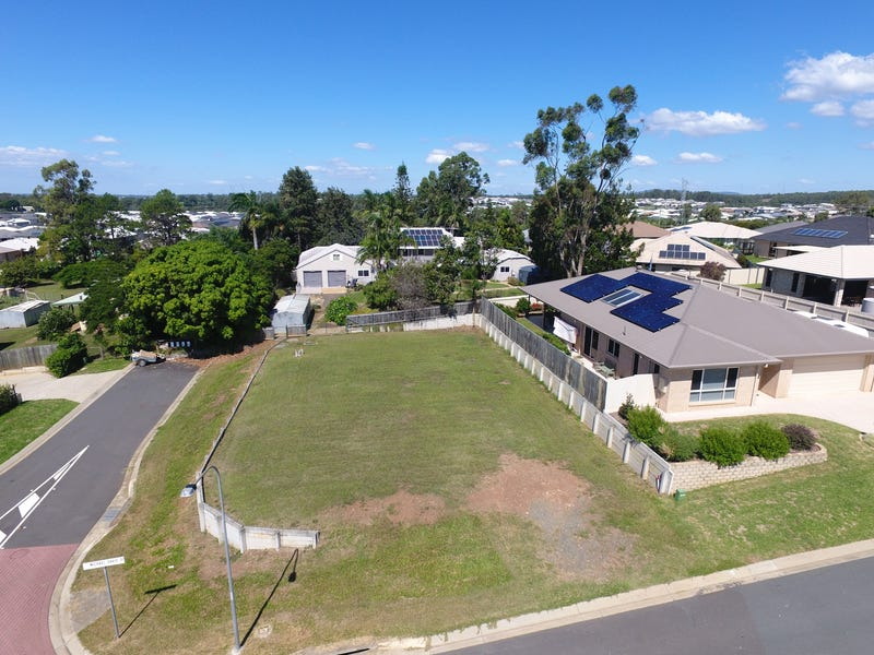 45 Michael David Drive, Warner, Qld 4500
