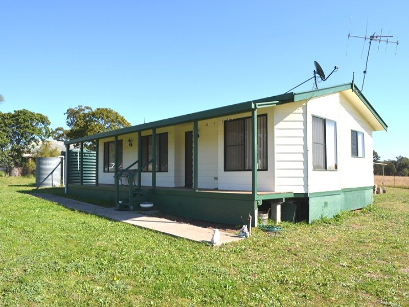 """Marrawee"", 178 Barbigal St, Elong Elong, NSW 2831"