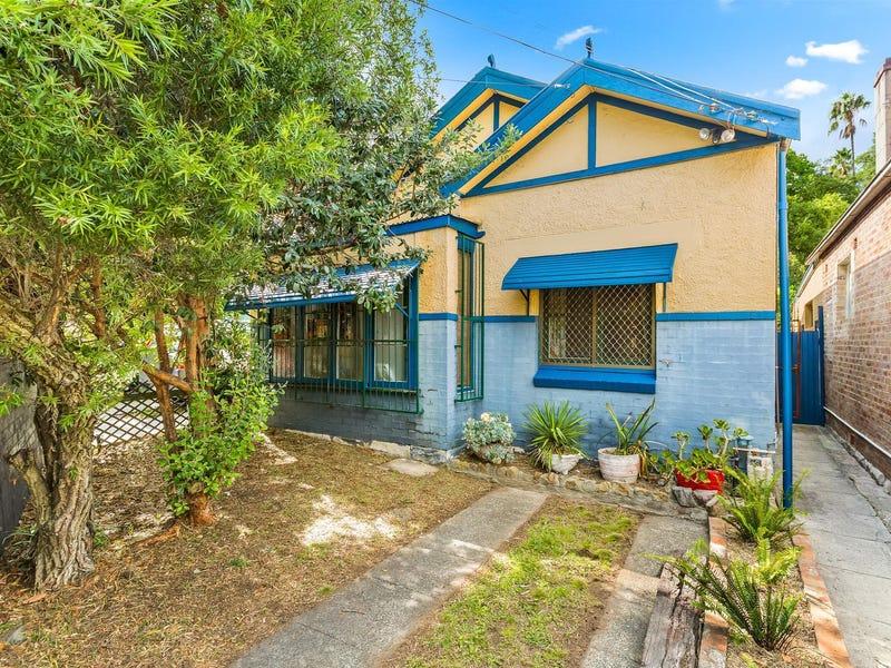 517 Illawarra Road, Marrickville, NSW 2204
