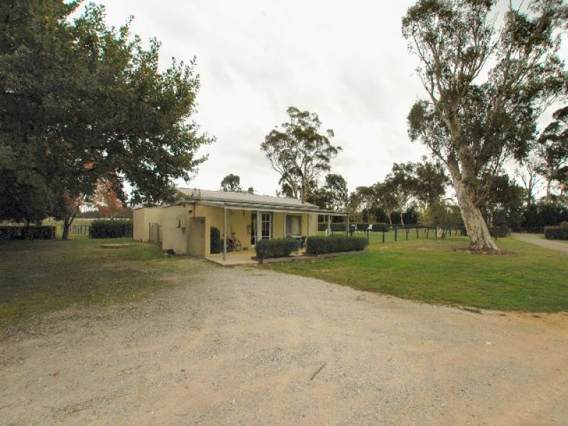 Address available on request, Medway, NSW 2577