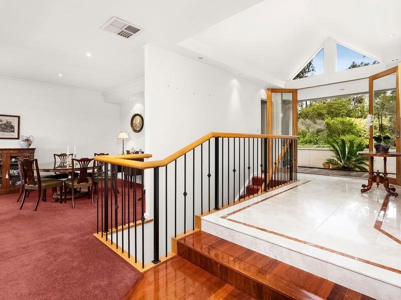 102 Kangaroo Ground-Warrandyte Road, Warrandyte, Vic 3113
