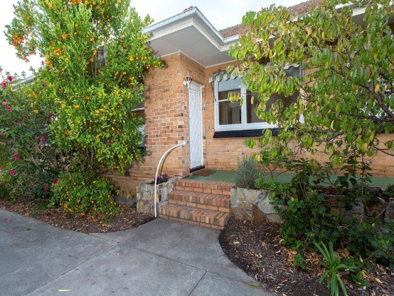 3/113 Godfrey Terrace, Erindale, SA 5066