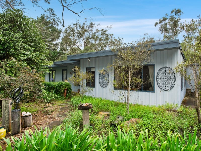 41 Woodlands Road, Mittagong, NSW 2575