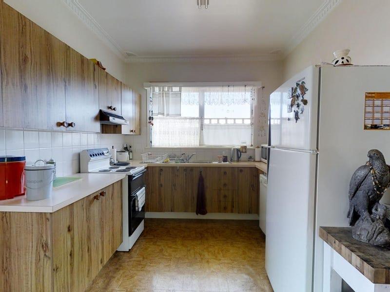 126 Gardiner Road, Orange, NSW 2800