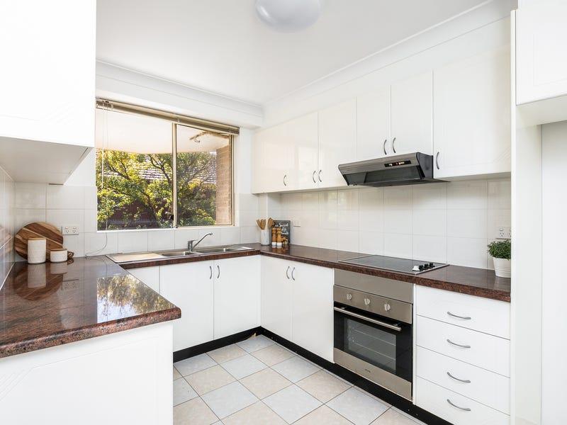 11/35 Wyanbah Road, Cronulla, NSW 2230