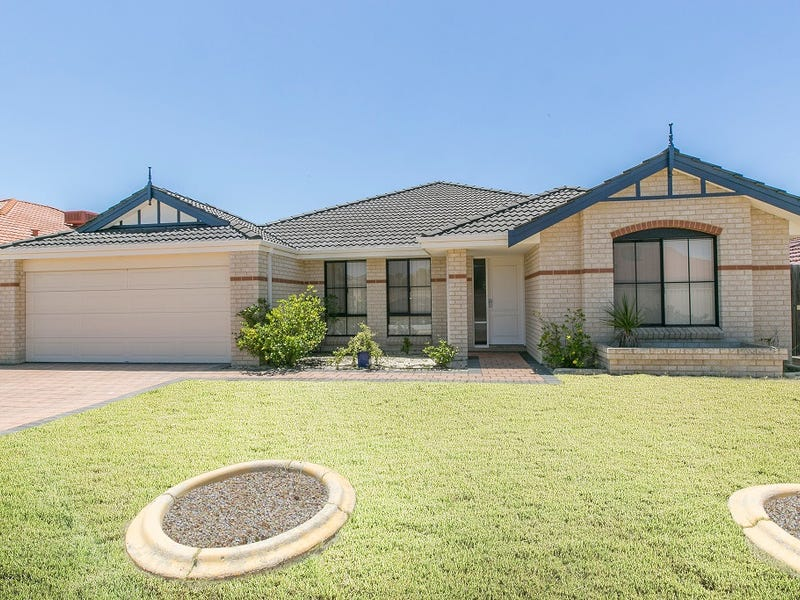 3 Windich Lane, Canning Vale, WA 6155