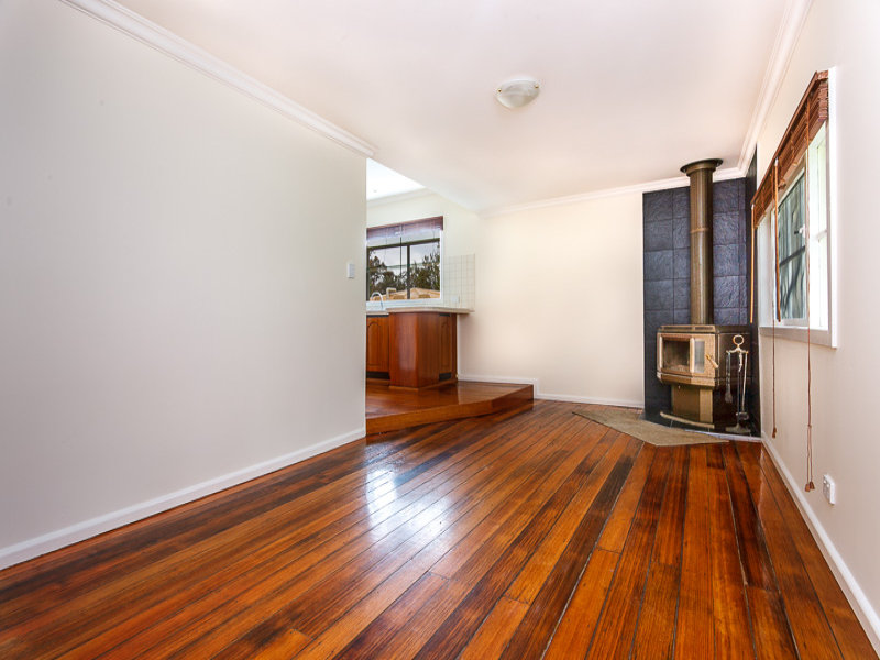 61 Old Ford Road, Redesdale, Vic 3444