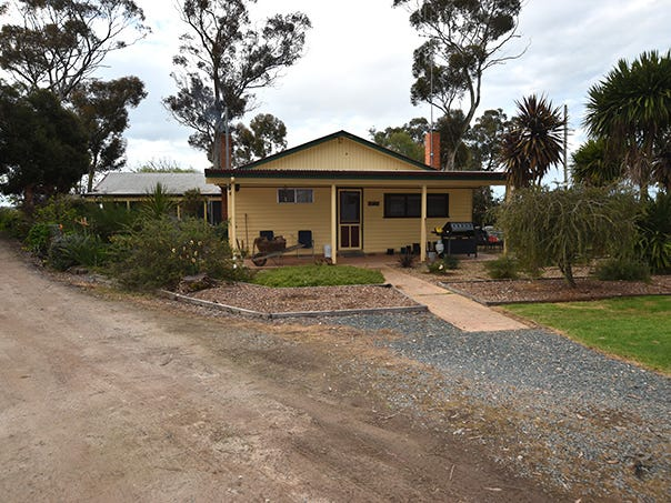 361 Winter Road, Girgarre, Vic 3624