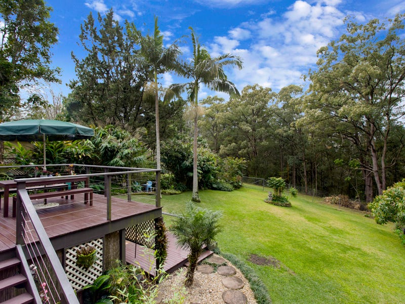 131 Old Pacific Highway, Raleigh, NSW 2454