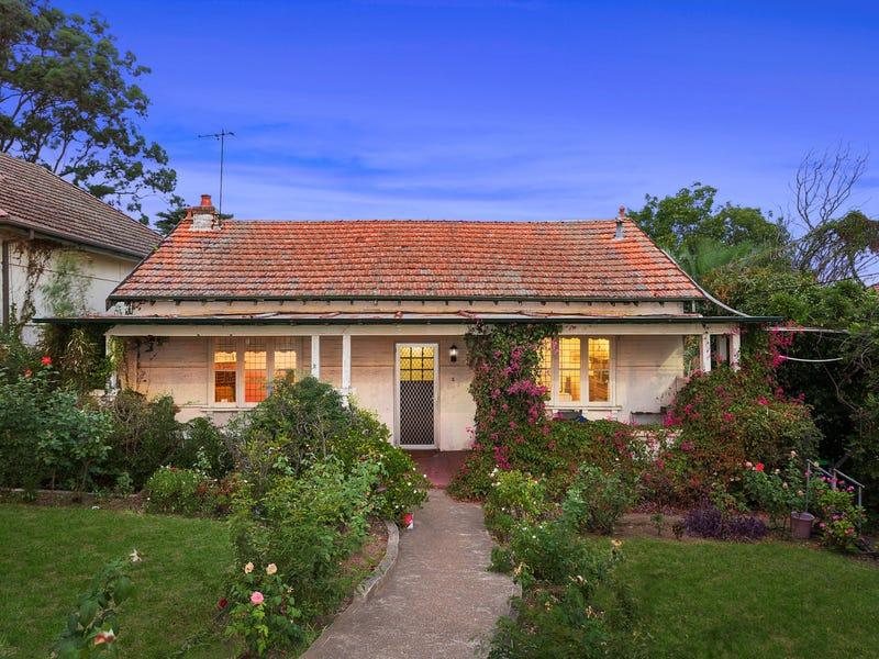 14 Stewart Street, Ermington, NSW 2115