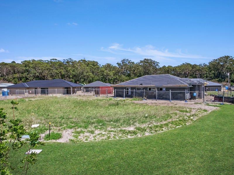 21 Sandcastle Street, Fern Bay, NSW 2295