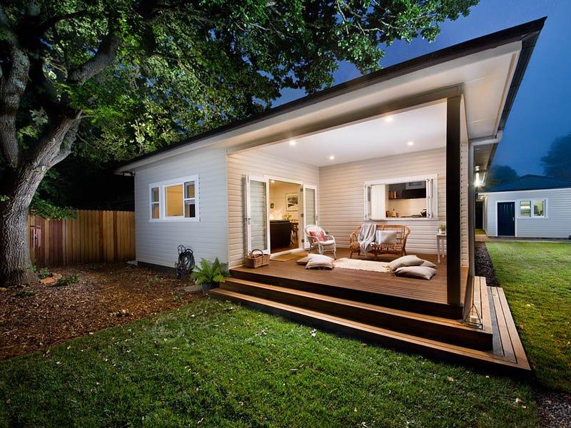 17 Brentwood Avenue, Blackheath, NSW 2785