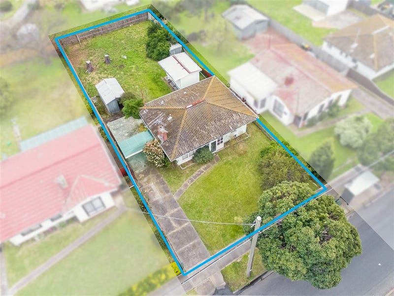 69 Princes Highway, Norlane, Vic 3214