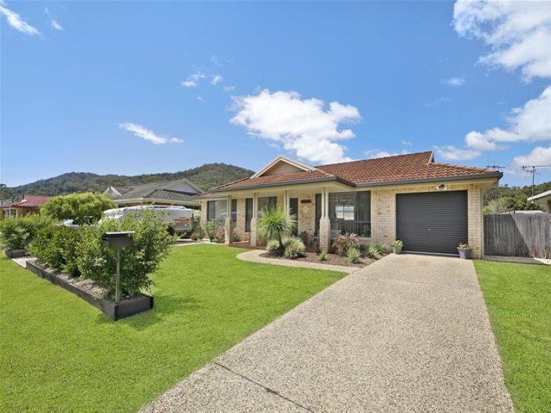20 Botanic Drive, Lakewood, NSW 2443