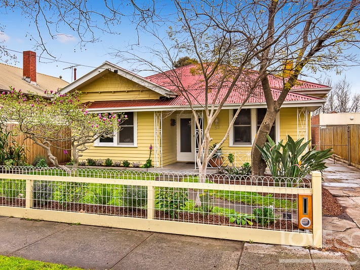 53 Glenmorgan Street, Brunswick East, Vic 3057