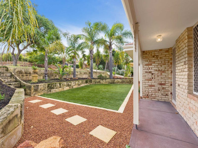 30 Treetop Circle, Canning Vale