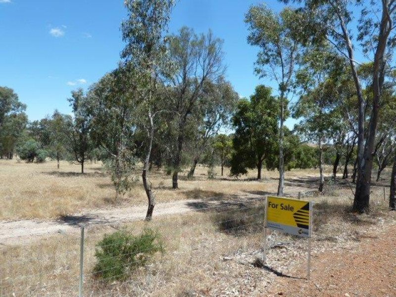 Lot 103 Great Southern Highway, York, WA 6302