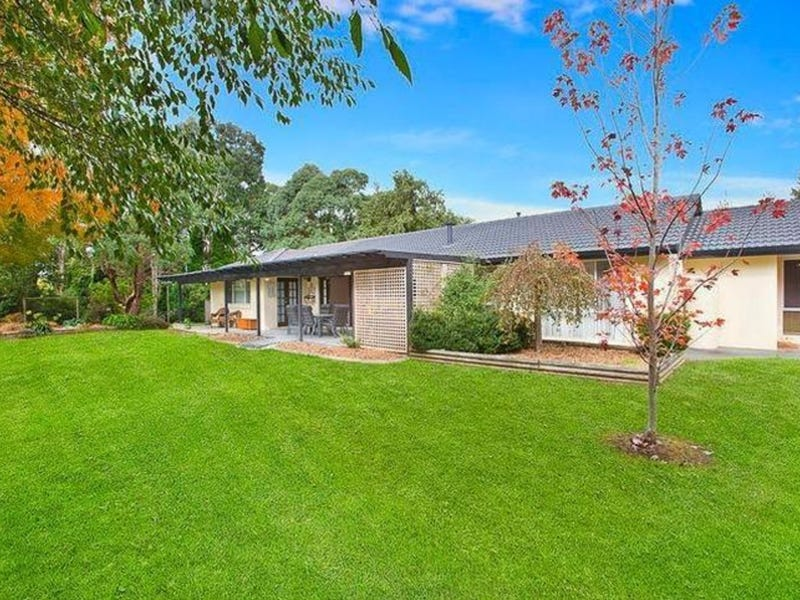 6 Bill O'Reilly Close, Bowral, NSW 2576