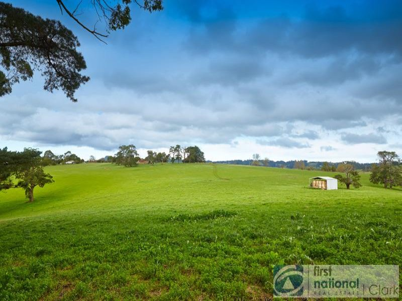 3023 Korumburra Warragul Road, Ellinbank, Vic 3821