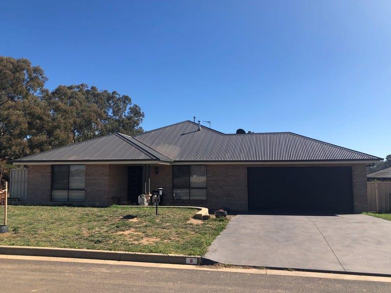 8 Lantana Place, Orange, NSW 2800