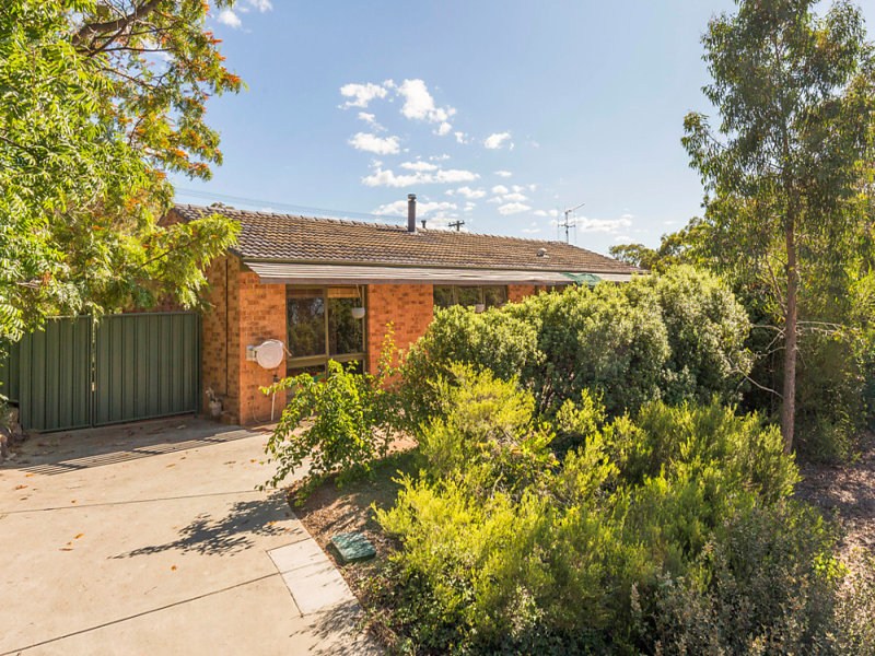 209 Newman Morris Circuit, Oxley, ACT 2903