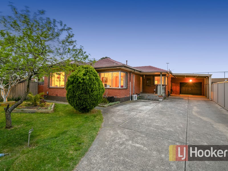 13 Stanbury Court, Sunshine West, Vic 3020
